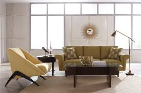 amazing century living room ideas on mid lumeappco with mid century living room brilliant mid century sofa