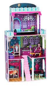 just dreamz scary suite wooden dollhouse dreamz bathroom dollhouse
