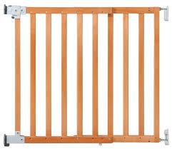 <b>Safety</b> 1st <b>Ворота</b> безопасности 63-104 см 24370100 — купить по ...