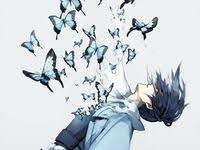 12 лучших изображений доски «Manga» | Аниме, Аниме арт, Манга