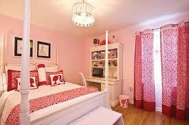 barbie room black furniture babycenter barbie bedroom furniture