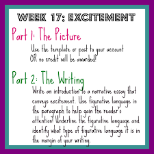 th grade lightthepath homework instagram challenge excitement