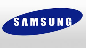 سامسونج تنتهك حقوق الملكية الفكرية ل آبل وتغرم 119,6 مليون دولار