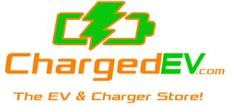 Image result for chargedev