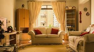 64 richly decorated splendid living room ideas dining room buffet dining room cabinets beautiful living room pillar