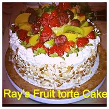 best cakes favorable candy apples edible arrangements and more best cakes favorable candy apples edible arrangements and more for in memphis tennessee for 2017