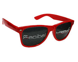 Фирменная атрибутика Солнцезащитные очки <b>Ural Decibel</b> в ...