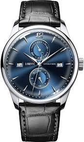 Watch for Men,Mens Automatic Watches LOBINNI ... - Amazon.com