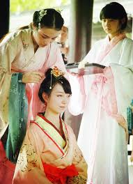 Culture Insider: How <b>ancient</b> Chinese welcomed youth into adulthood