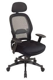 office star matrix high back executive office chair with headrest buy matrix high office