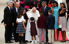 Kết quả hình ảnh cho giáo hoàng francis