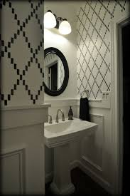 dog faces ceramic bathroom accessories shabby chic:  images about walls on pinterest plaster walls damask stencil and damasks