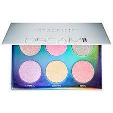 Shop Anastasia Beverly Hills' Dream Glow <b>Kit</b> at <b>Sephora</b>. A ...
