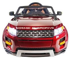<b>Hollicy</b> Автомобиль <b>Range Rover</b> Luxury — купить по выгодной ...