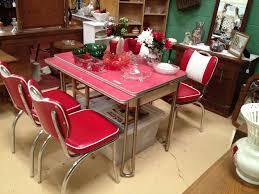 Retro Dining Room Sets Awesome Vintage Dining Room Furniture Unpolished Teak Wood