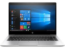 <b>HP EliteBook 745 G5</b> Notebook PC | HP® United Kingdom