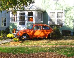 ideas outdoor halloween pinterest decorations: diy halloween home decoration ideas outdoor house decors contemporary home decor rustic home decor