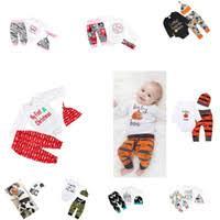 Оптом Новый Стиль <b>Трусов</b> Для Младенцев - Купить Онлайн ...