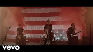 <b>Anti</b>-<b>Flag</b> - <b>American</b> Fall (full album)