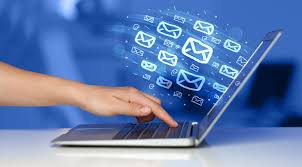 Create your email signature in Outlook 2016 | OXEN Technology