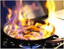 Блюдо с горящим огнем сканворд 6 букв сканворд