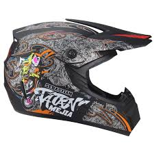 <b>motorcycle helmet</b> shina <b>casco moto</b> motocross helmets motorcycle ...