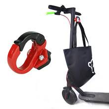 Best value Front Bag for <b>Electric Scooter</b> – Great deals on Front Bag ...