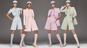 Max Mara - купить модную женскую одежду 2020 года в интернет ...
