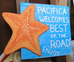 Image result for Palmetto Avenue business district, Pacifica, CA picture