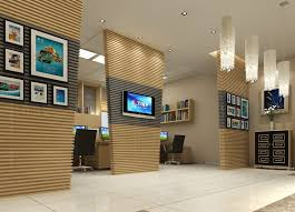 interior designs for office. office interior design china investment corporation 3d house free designs for