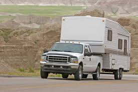napa trailer wiring harness wiring diagram and hernes trailer wiring harness tow vehicle custom bk 7552369 car
