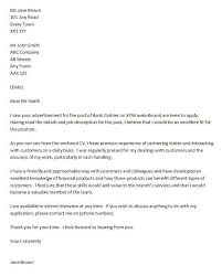 how you can write a killer cover letter   icover org ukhow you can write a killer cover letter