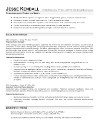 resume computer s aaaaeroincus surprising resume example resume cv fetching happytom co example resume resume objective s