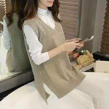 <b>2018 New Arrival Autumn</b> and Winter Women Fashion V-neck ...