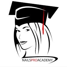Milk bath <b>nail art</b> tutorial 🥛     Prep the... - Anastasia Luksha