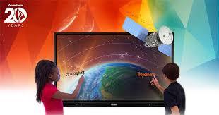 <b>Promethean</b> - интерактивные образовательные технологии для ...