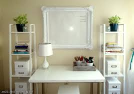 home office diary of a home office makeover completion the decor guru throughout the most beautiful home office makeover sita