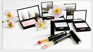 Per Femra - Produkte Kozmetike - Faqe 7 Images?q=tbn:ANd9GcRnMlmJojLlxM1ng4j4ULJU6dZcSobl0pEZW40slrZ8OU2e8ETJjQ