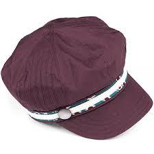 قبعات انيقة وجميلة للصبايا images?q=tbn:ANd9GcR