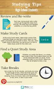 study tips for high school students by me surviving high study tips for high school students by me