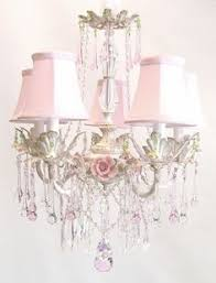 shabby chic chandelier bebe love the pink chandelier with chic pink chandelier pink