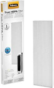Fellowes AeraMax 90/100/DX5 Purifiers True HEPA ... - Amazon.com