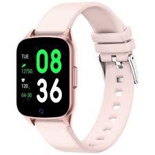 Best Alternative to Apple Watch and Amazfit GTS - KingWear KW17 ...