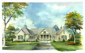 construction presents southern living