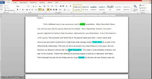 body paragraph for research paper body paragraph for research paper