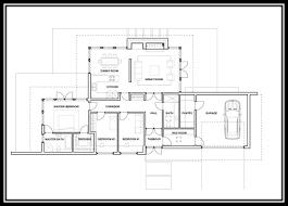 single story modern house plans   rodecci comsingle story modern house plans is listed in our single story modern house plans