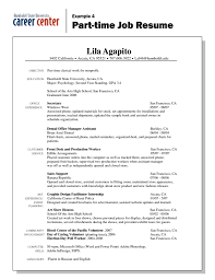 perfect resume az a perfect resume how to write a perfect resume perfect resume az a perfect resume how to write a perfect resume how to write a perfect resume examples how to write a resume sample how to write a resume
