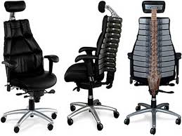amazing funky office chairs l23 dlsilicom amazing cool office chairs