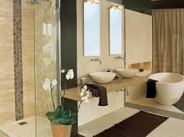 bathroom design ideas restroom