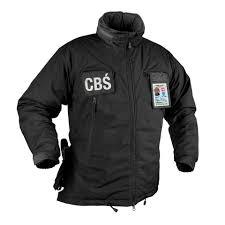 Купить тактическую зимнюю <b>куртку Husky</b> Tactical Helikon-Tex